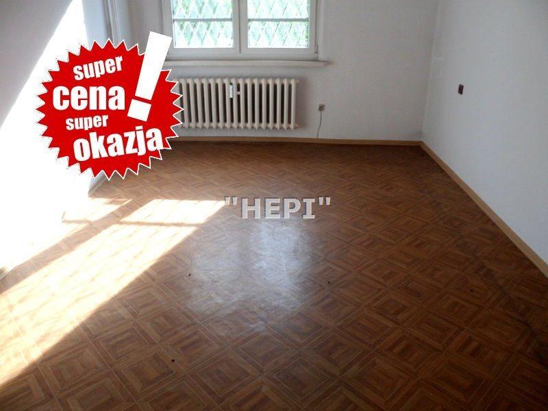Lokal użytkowy na sprzedaż Chorzów, Centrum  50m2 Foto 1