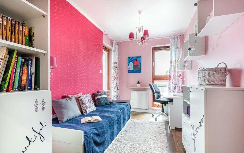 Mieszkanie czteropokojowe  na sprzedaż Warszawa, Bemowo, Pełczyńskiego 11  85m2 Foto 8