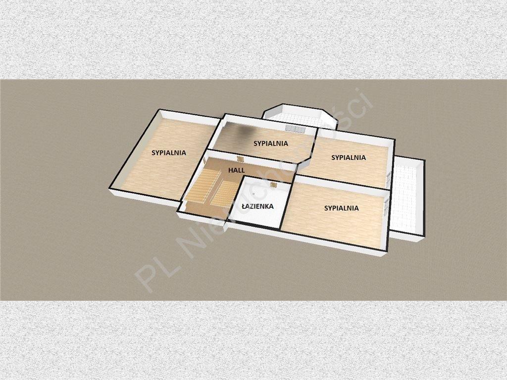 Dom na sprzedaż Domaniew  160m2 Foto 4