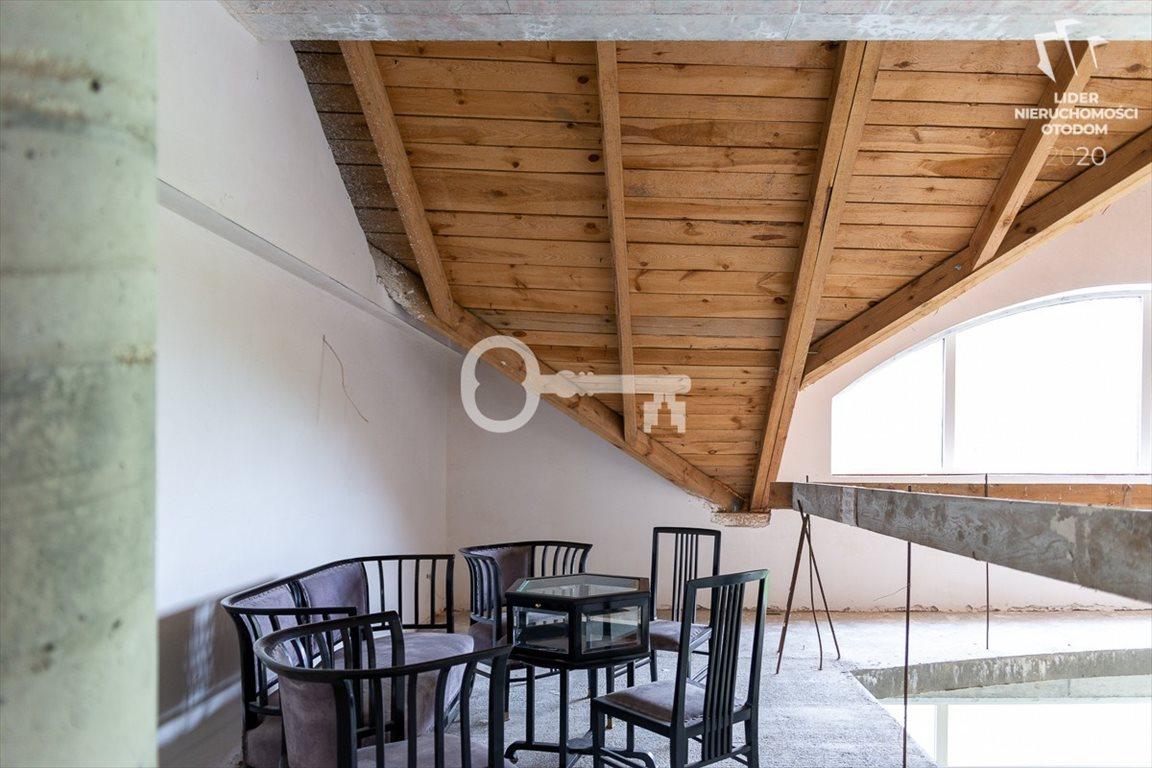 Dom na sprzedaż Konstancin-Jeziorna, Konstancin-Jeziorna  8600m2 Foto 8