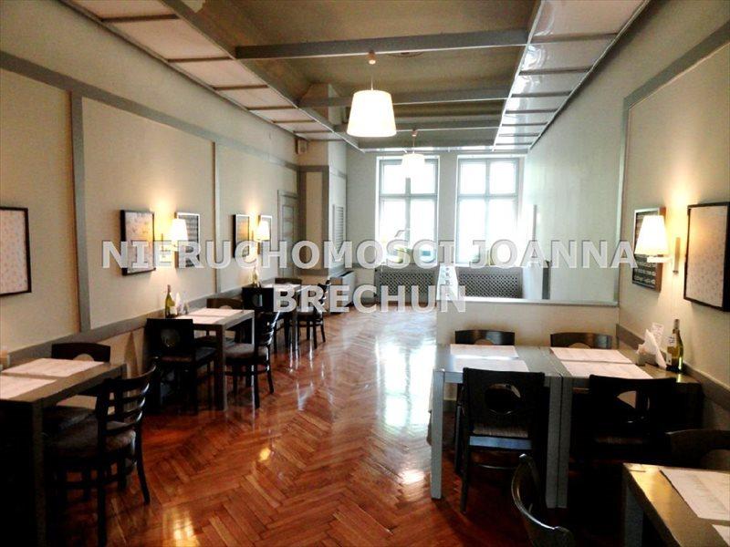 Lokal użytkowy na sprzedaż Wrocław, Stare Miasto, Rynek, Rynek / PO REMONCIE / GASTRONOMIA  216m2 Foto 2