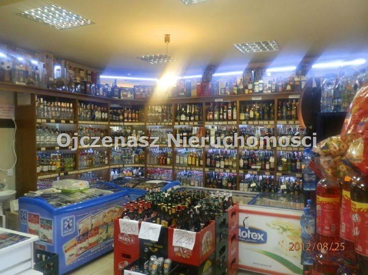 Lokal użytkowy na sprzedaż Osie  1370m2 Foto 6