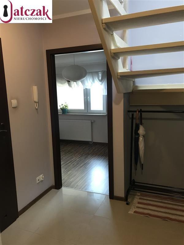 Mieszkanie trzypokojowe na sprzedaż Gdańsk, Morena, KRÓLEWSKIE WZGÓRZE, KRÓLEWSKIE WZGÓRZE  75m2 Foto 6