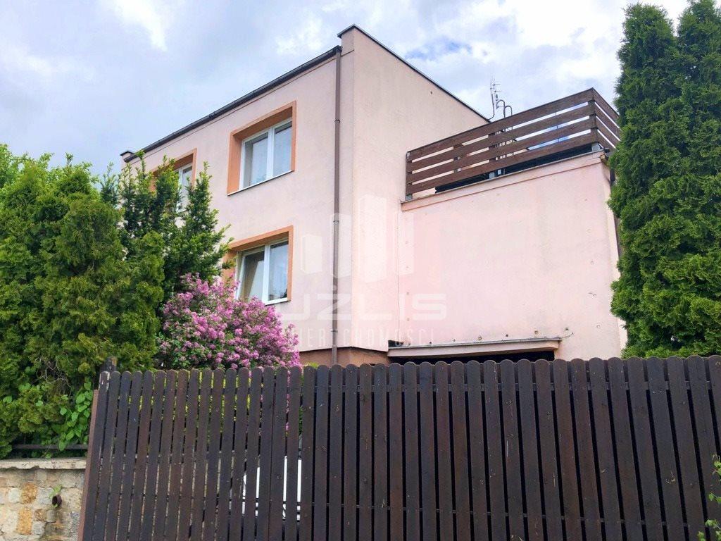 Dom na sprzedaż Tczew, Leopolda Staffa  130m2 Foto 2