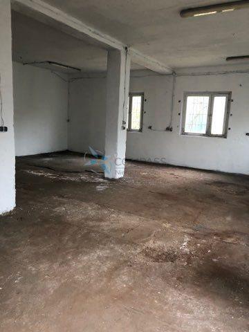 Dom na sprzedaż Swarzędz, Nowa Wieś, Swarzędz Nowa Wieś  190m2 Foto 7