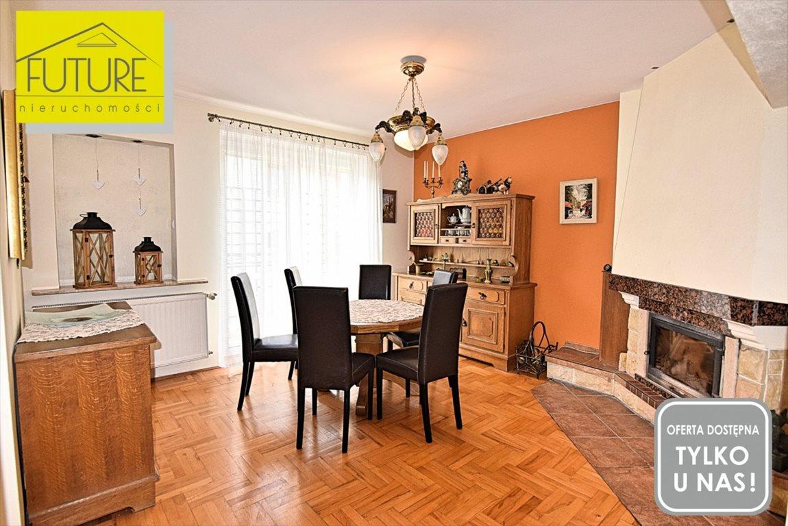 Dom na sprzedaż Elbląg, Generała Józefa Bema  475m2 Foto 2