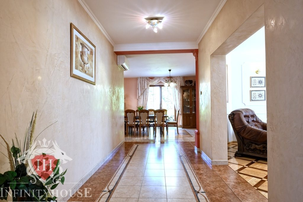Dom na sprzedaż Stare Lipiny  350m2 Foto 6