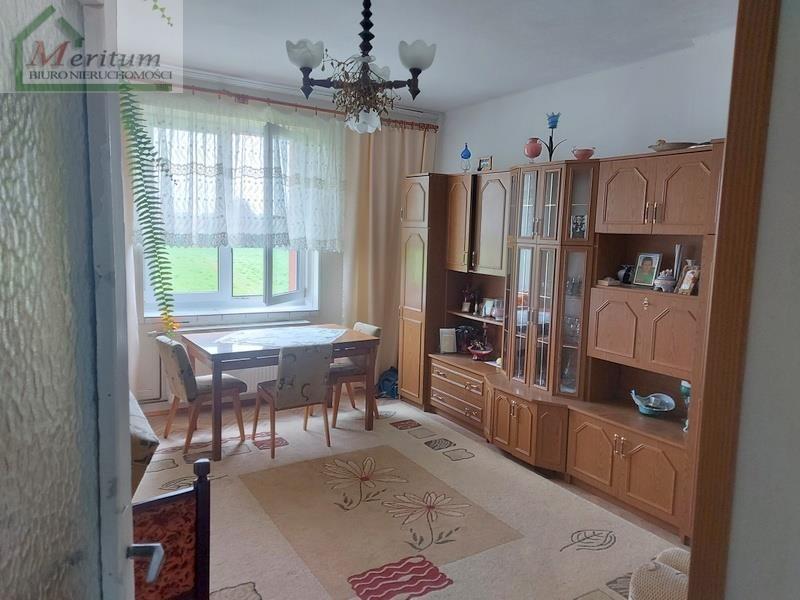 Mieszkanie na sprzedaż Jedlicze  66m2 Foto 3