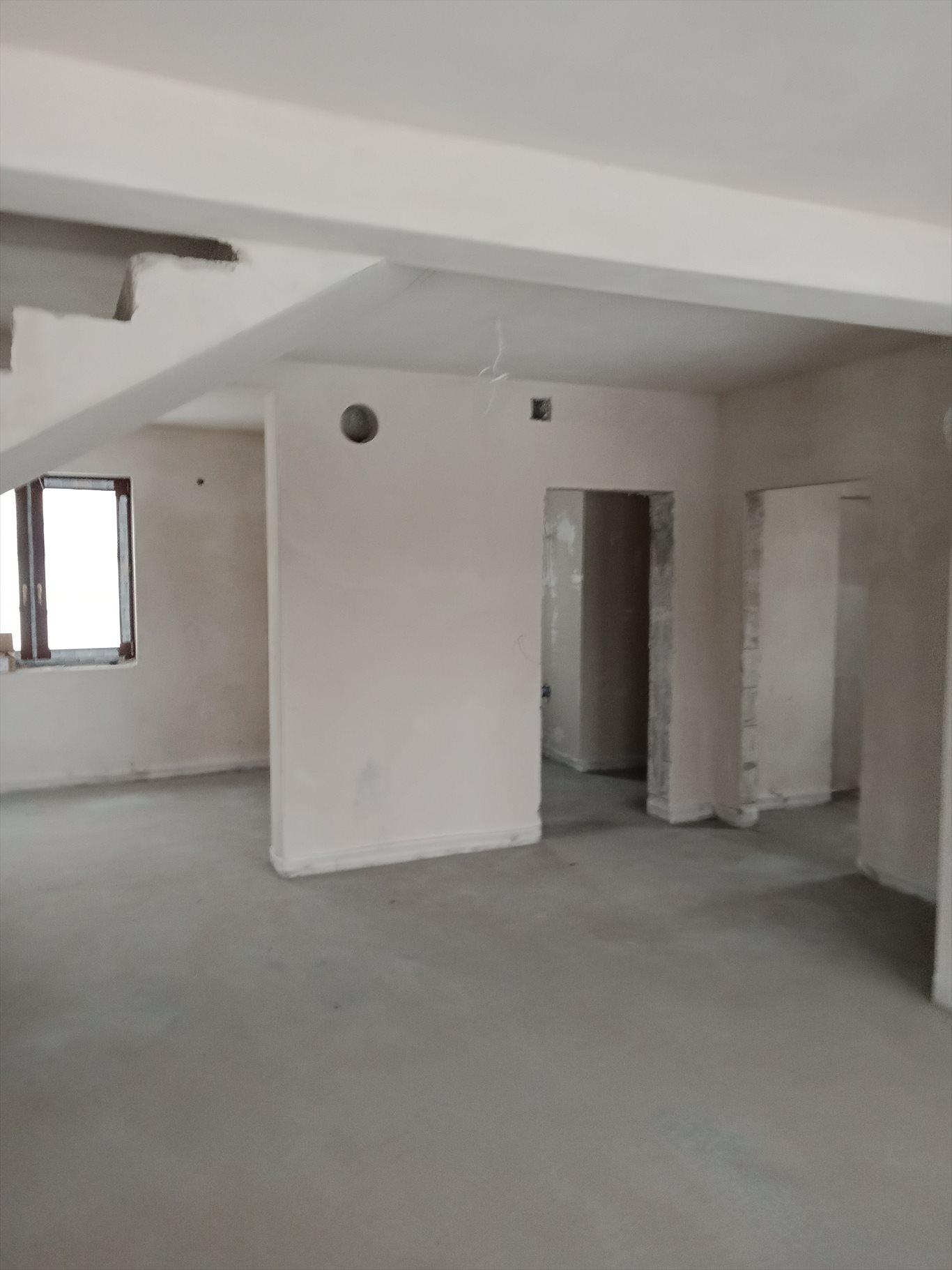 Dom na sprzedaż hornòwek, Hornòwek  180m2 Foto 4