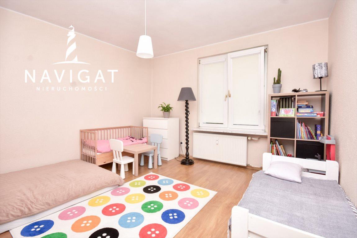 Mieszkanie trzypokojowe na sprzedaż Gdynia, Śródmieście, Jana Kilińskiego  80m2 Foto 7