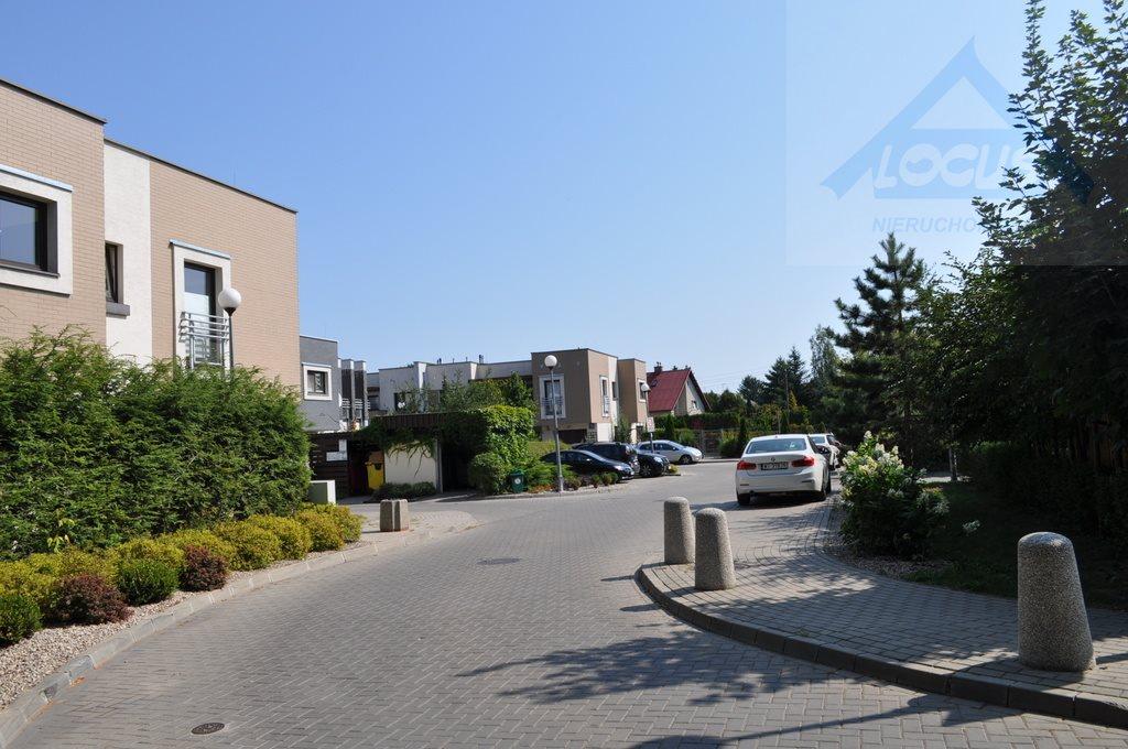 Lokal użytkowy na sprzedaż Warszawa, Ursynów  146m2 Foto 12