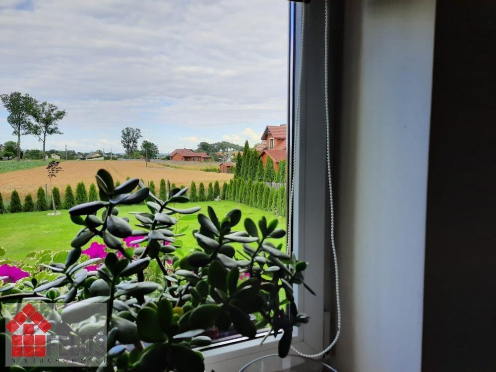 Dom na sprzedaż Czułówek  160m2 Foto 10