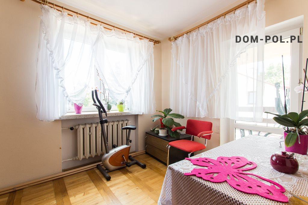 Dom na sprzedaż Łucka-Kolonia  420m2 Foto 7