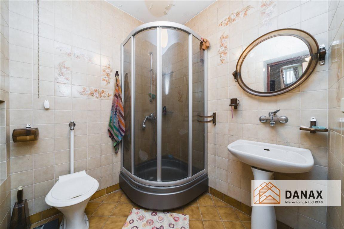 Dom na sprzedaż Gaj  350m2 Foto 5