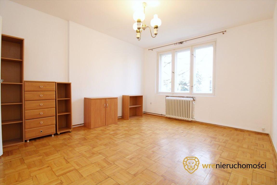 Dom na wynajem Wrocław, Borek, Sudecka  250m2 Foto 3
