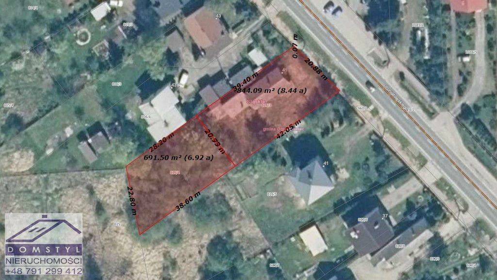 Dom na sprzedaż Fugasówka  155m2 Foto 2