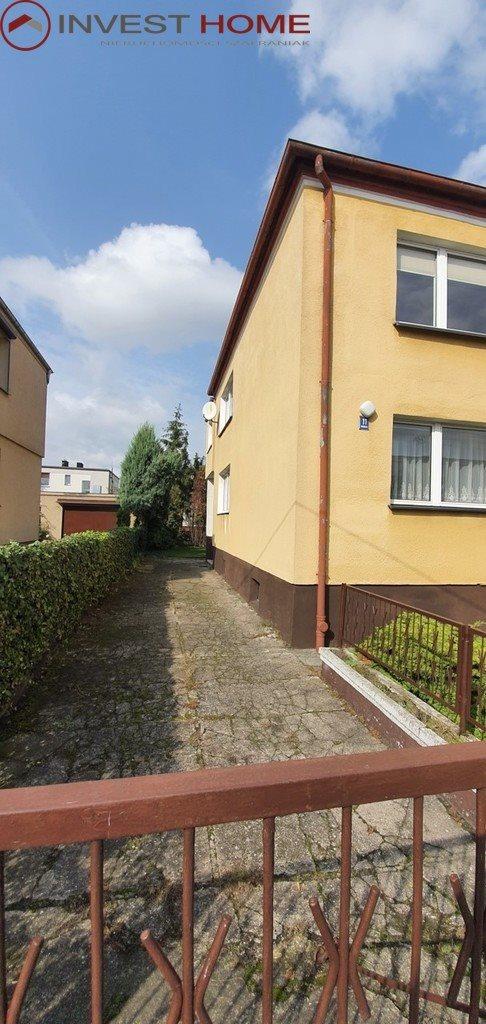 Dom na sprzedaż Września, Bytomska  179m2 Foto 3