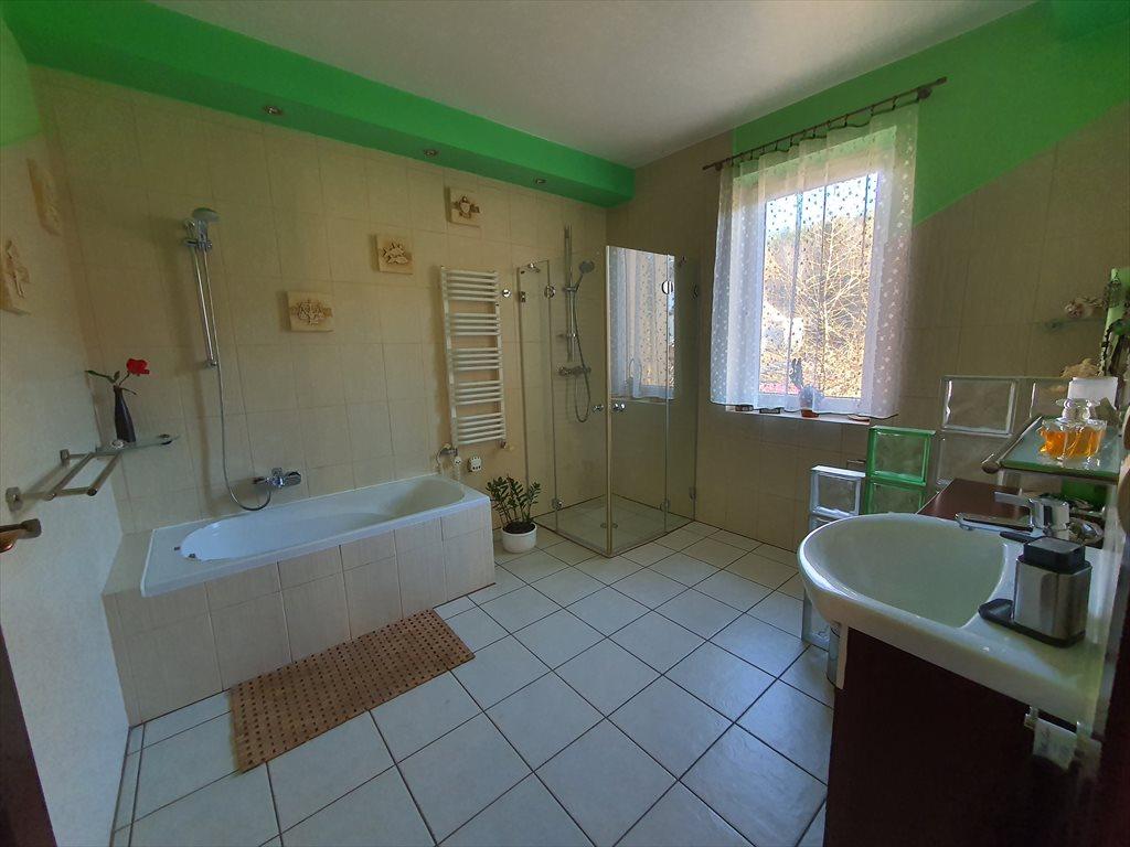 Dom na sprzedaż Rumia, Szmelta, Podmokła  128m2 Foto 4