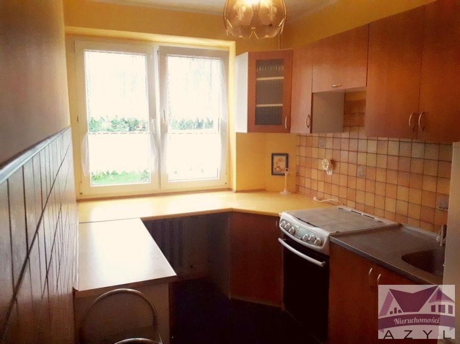 Mieszkanie dwupokojowe na wynajem Bydgoszcz, Wyżyny, Kąkolowa  48m2 Foto 4