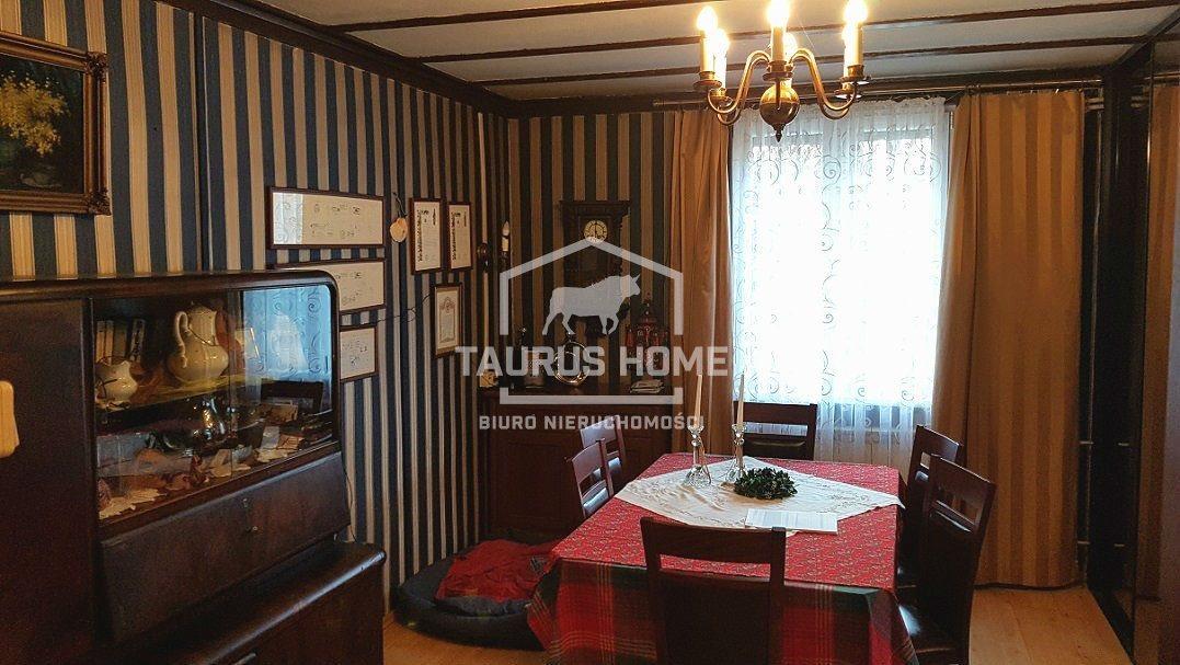 Dom na sprzedaż Katowice, Koszutka  110m2 Foto 8
