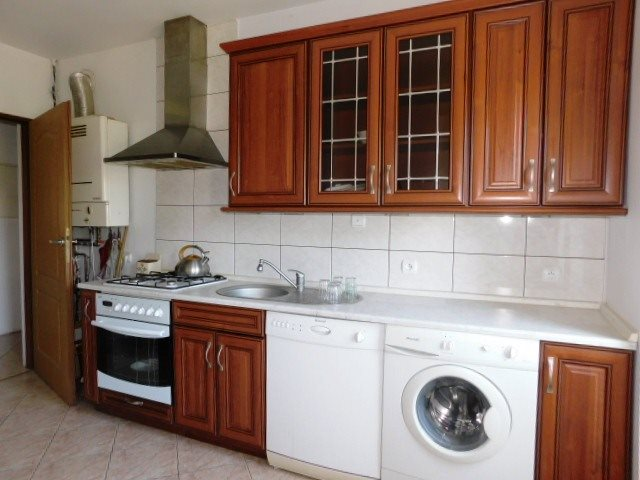 Mieszkanie na sprzedaż Giżycko, Nowowiejska  106m2 Foto 6