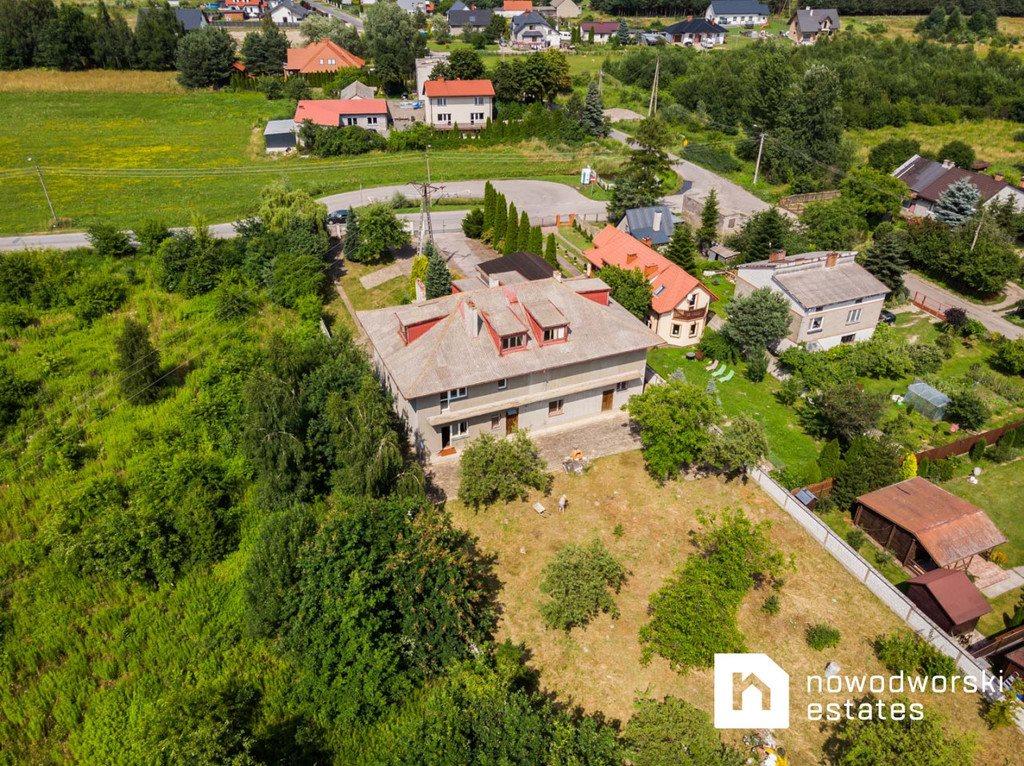 Lokal użytkowy na sprzedaż Radom, Malenice, Malenicka  500m2 Foto 9