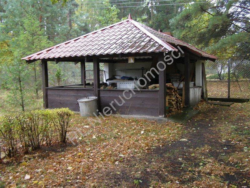 Dom na sprzedaż Budy Grabskie  90m2 Foto 10