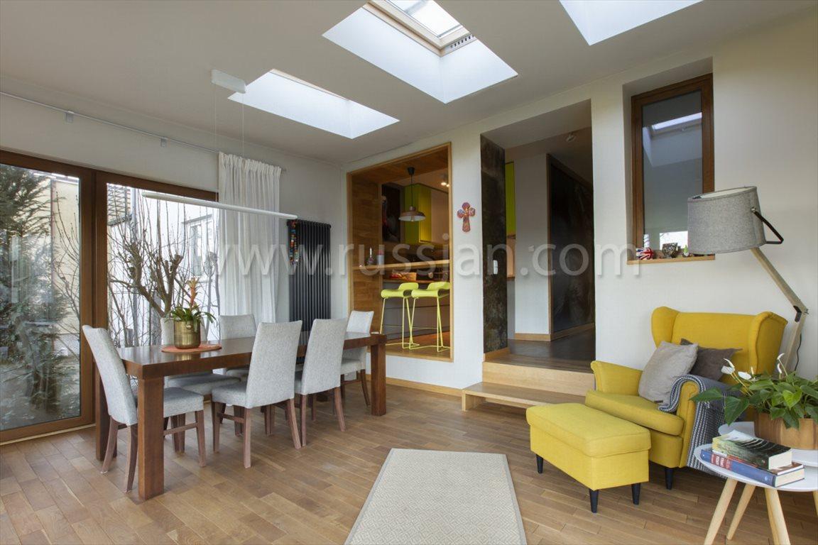 Dom na sprzedaż Gdynia, Orłowo, Techniczna  250m2 Foto 10