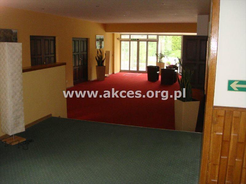 Lokal użytkowy na sprzedaż Nadarzyn  2081m2 Foto 5