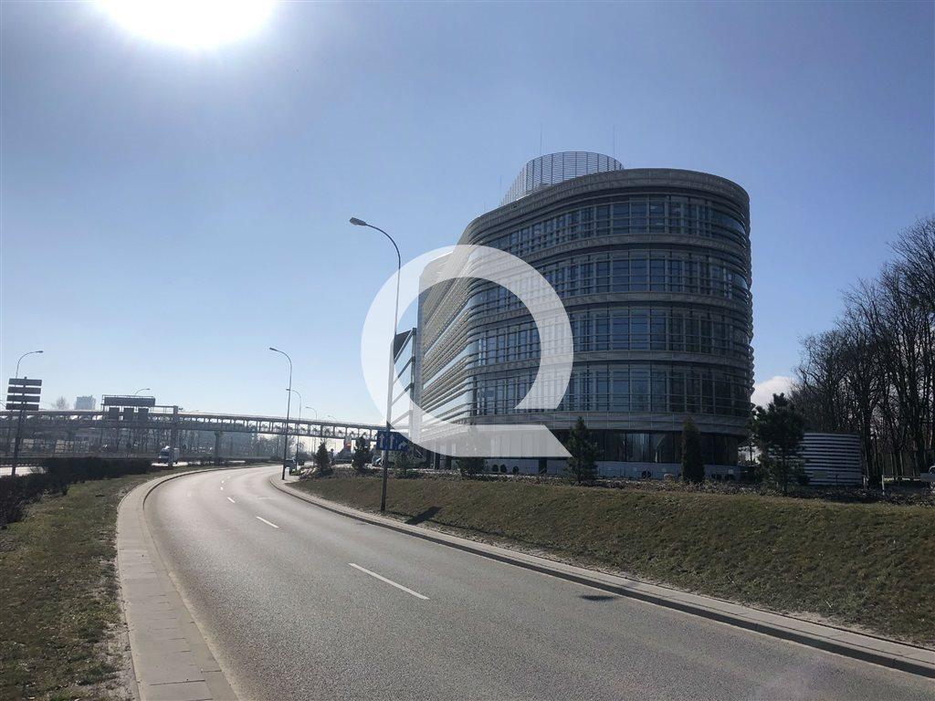 Lokal użytkowy na wynajem Gdynia, Mały Kack, Sportowa  1006m2 Foto 4