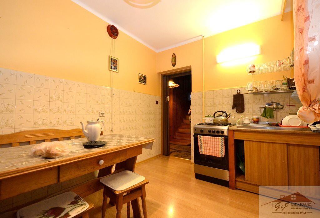 Dom na sprzedaż Jarosław, Strzelecka  200m2 Foto 3