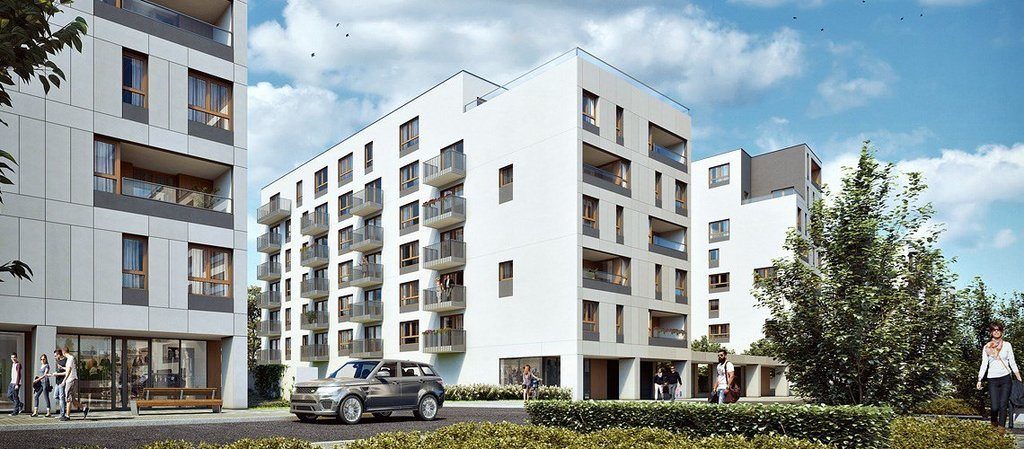 Lokal użytkowy na sprzedaż Warszawa, Mokotów, Ksawerów, Domaniewska  125m2 Foto 3