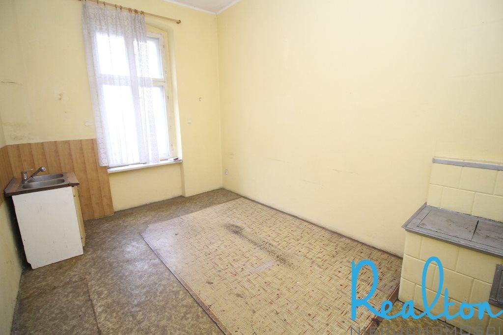 Mieszkanie trzypokojowe na sprzedaż Katowice, Śródmieście, Warszawska  103m2 Foto 3