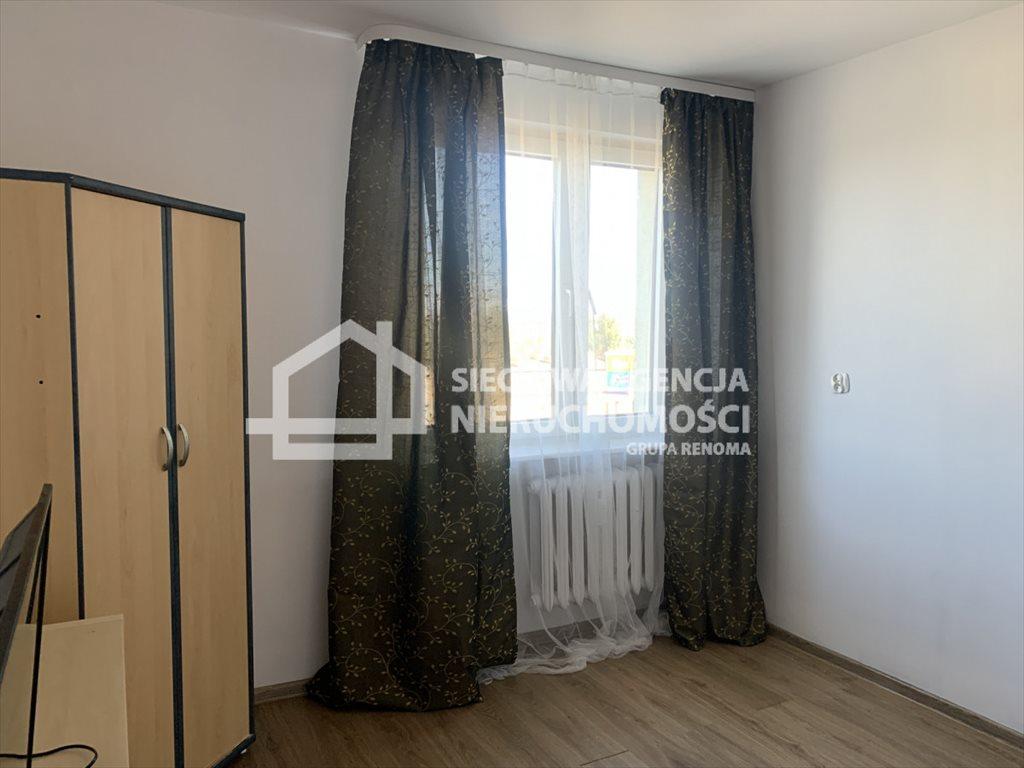 Mieszkanie dwupokojowe na sprzedaż Gdynia, Grabówek, Morska  47m2 Foto 4