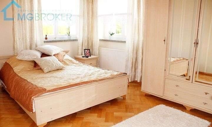 Dom na sprzedaż Mysłowice, Kosztowy, Kosztowy  378m2 Foto 12