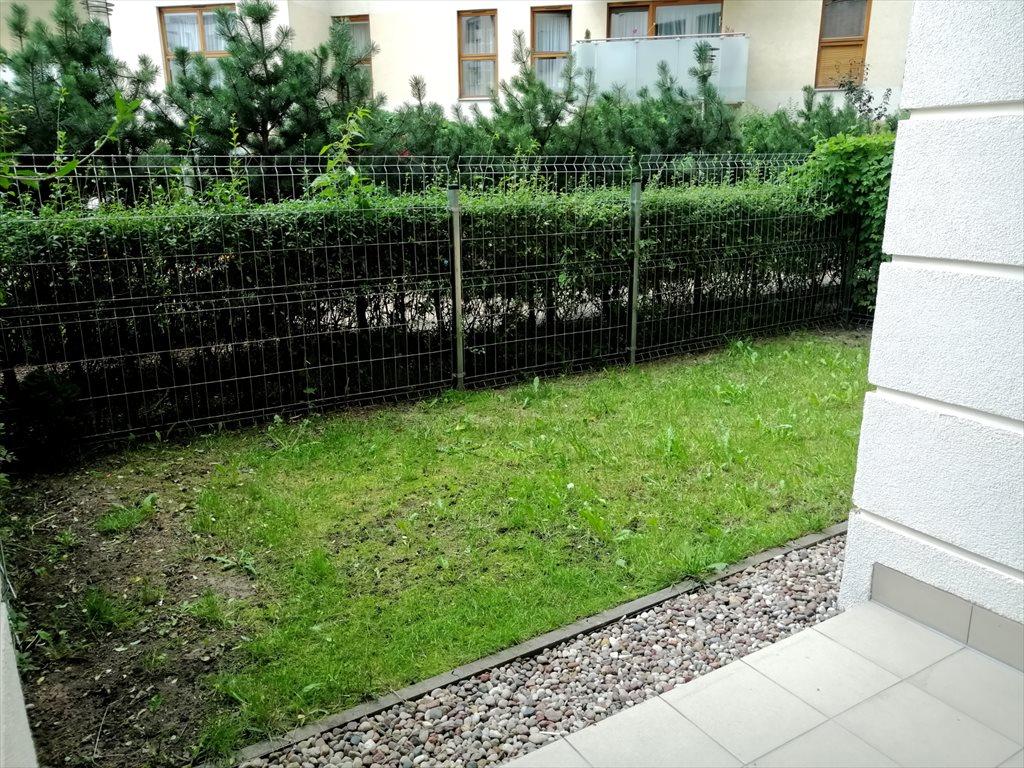 Mieszkanie dwupokojowe na sprzedaż Warszawa, Bemowo, Powstańców Śląskich 89  58m2 Foto 15