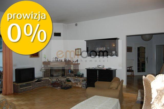 Dom na sprzedaż Piaseczno, Zalesie Dolne, Graniczna  360m2 Foto 4