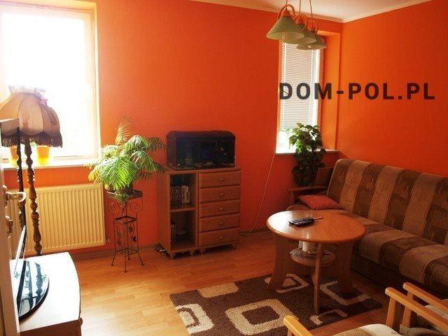 Dom na sprzedaż Dębówka  400m2 Foto 9