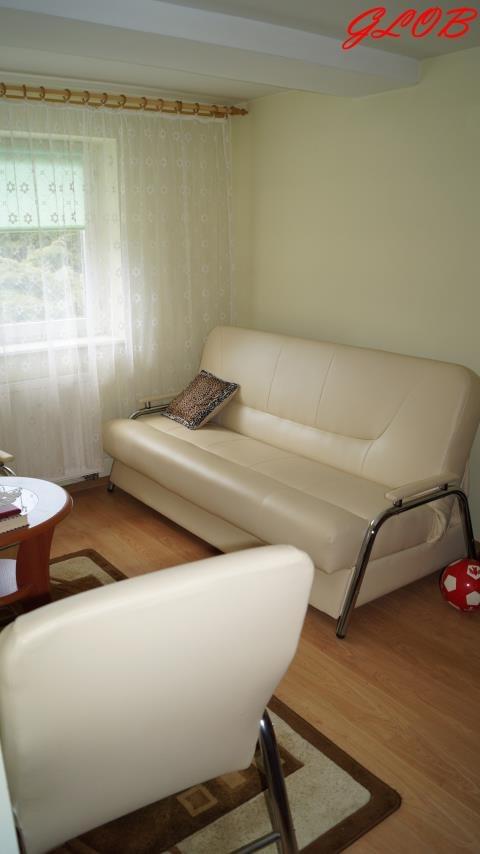 Dom na sprzedaż Secemin,Włoszczowa  140m2 Foto 9