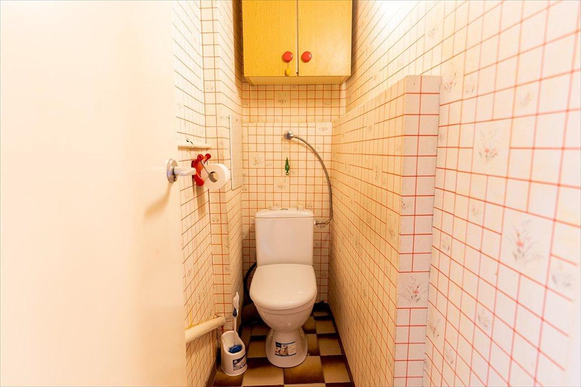 Mieszkanie trzypokojowe na sprzedaż Łódź, Widzew, Tatrzańska  61m2 Foto 13
