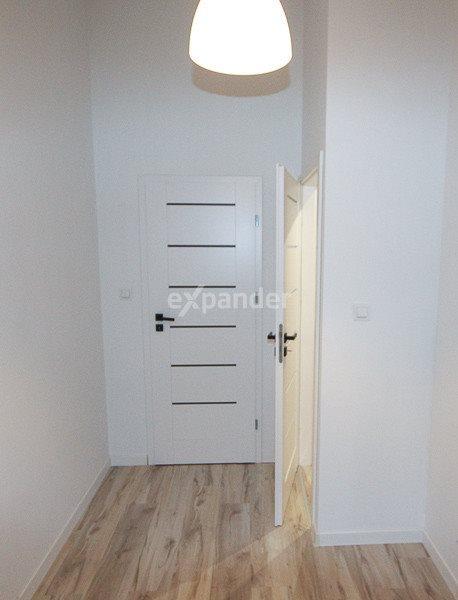 Mieszkanie trzypokojowe na sprzedaż Częstochowa, Stare Miasto, Ogrodowa  53m2 Foto 8
