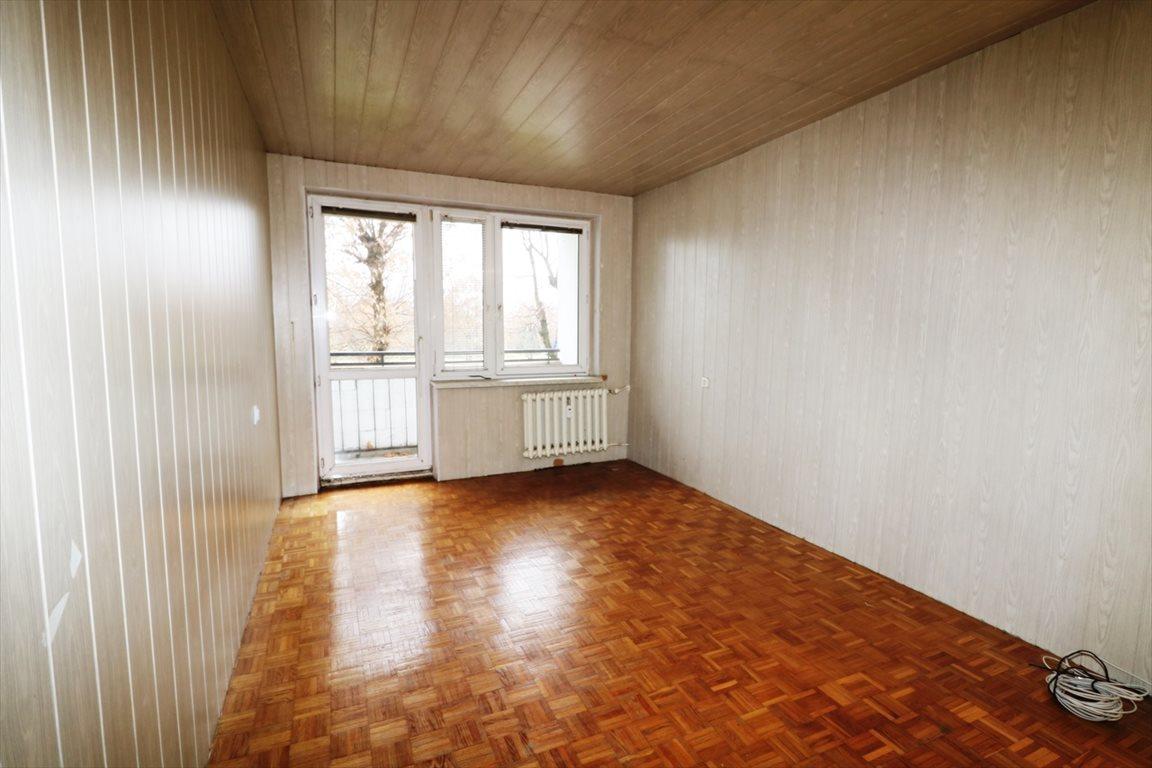 Mieszkanie dwupokojowe na sprzedaż Białystok, osiedle Piasta  43m2 Foto 1