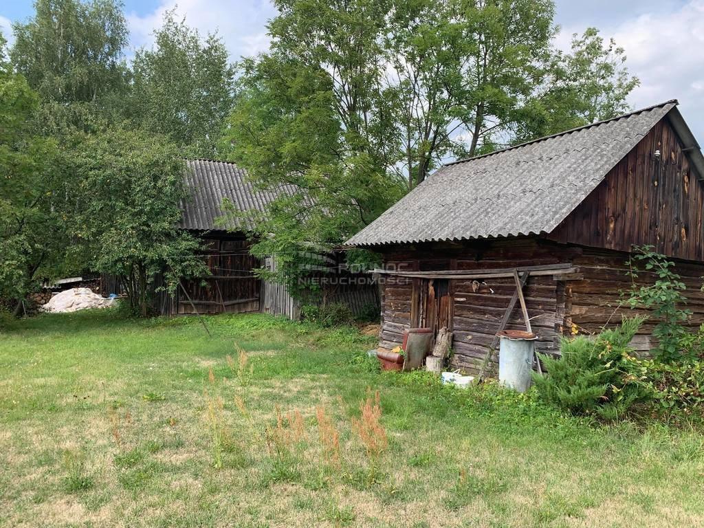Dom na sprzedaż Gosań  50m2 Foto 5