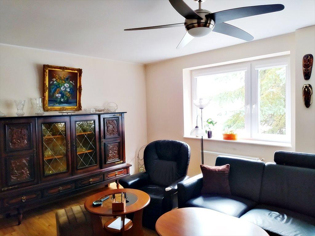 Dom na sprzedaż Nowe Miasto Lubawskie, Nowe Miasto Lubawskie  187m2 Foto 6