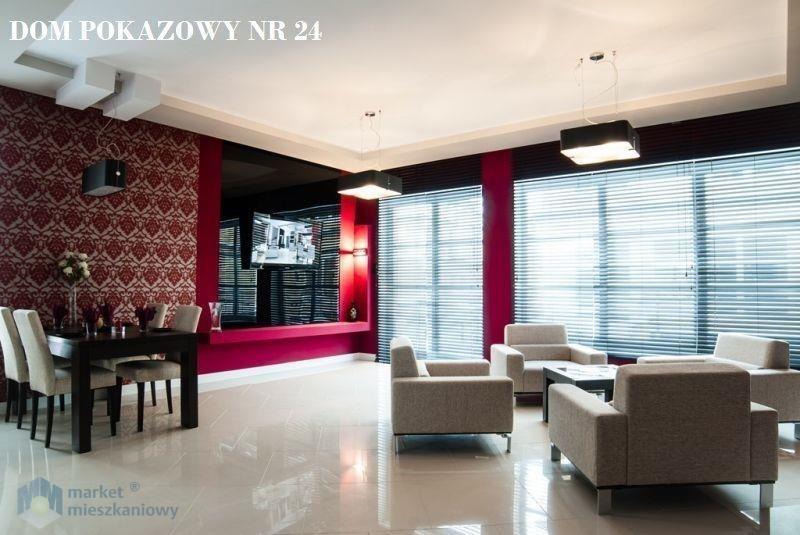 Dom na sprzedaż Warszawa, Wawer, Miedzeszyn  224m2 Foto 6