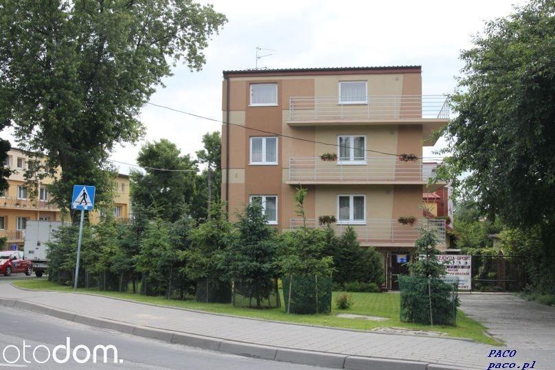 Mieszkanie dwupokojowe na wynajem Lublin, Ponikwoda, Ponikwoda 3  50m2 Foto 2