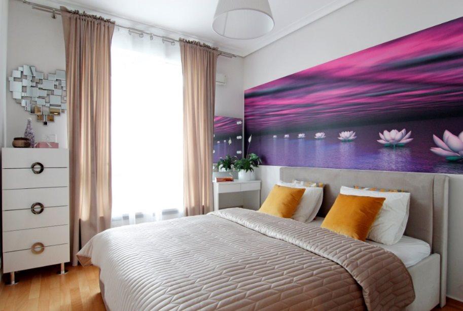 Mieszkanie dwupokojowe na sprzedaż Warszawa, Praga-Południe, Gocław, Jana Nowaka-Jeziorańskiego  41m2 Foto 8