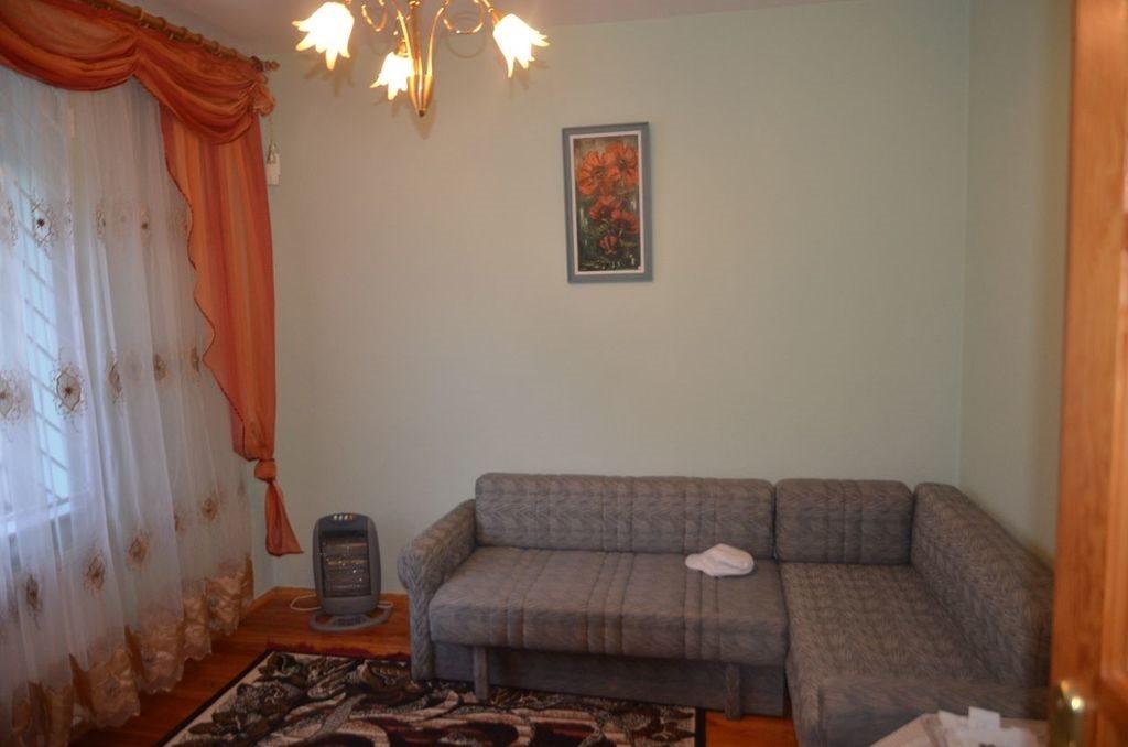 Dom na sprzedaż Szczecin, Żelechowa  230m2 Foto 3