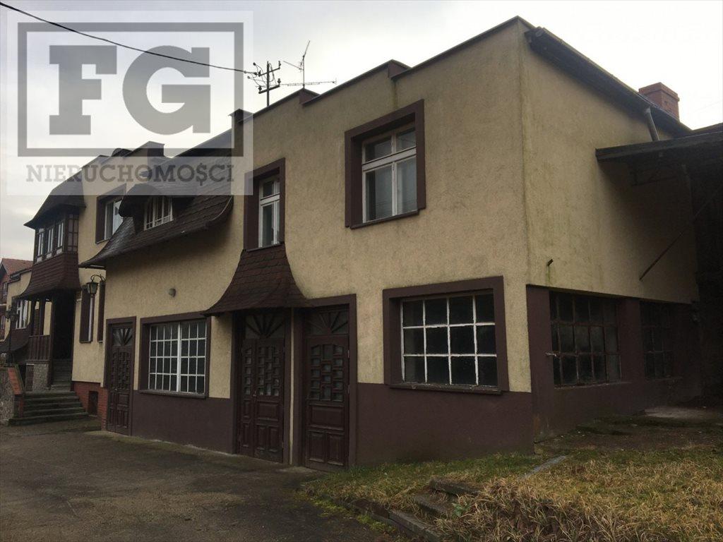 Dom na sprzedaż Gdańsk, Zabornia, Kartuska  485m2 Foto 3