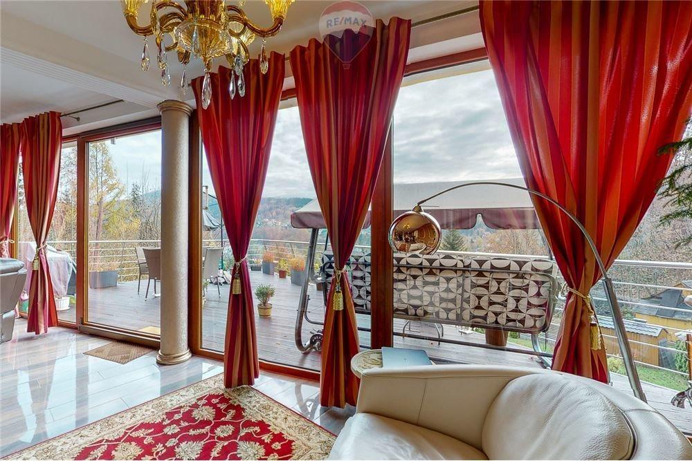 Dom na sprzedaż Myślenice  400m2 Foto 9